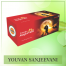 Youvan Sanjeevani, herbal products in pakistan, herbal products in dubai, health, sexual weakness, sex stemina