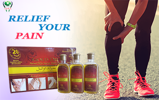 Gold Oil In Pakistan, Gold Oil, Herbal products in pakistan, Herbal products, Joint pain, Health