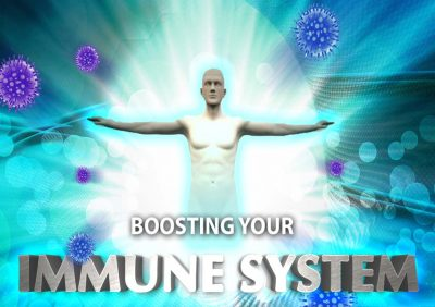 Boost Immune System, Moringa Powder, Supplement, Herbal Treatment, Herb, what is immune system, how to increase immunity,immune boosters