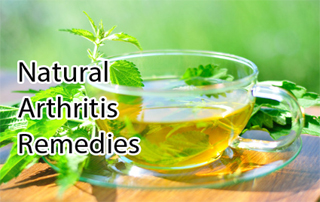 Natural Remedy For Arthritis, Arthritis, Natural herbs, Herbs, Herbal Product, Pain Relief, Natural Remedy For Joint Pain, Joint Pain, Muscle Pain, Back Pain