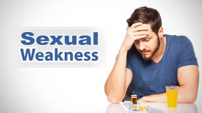 Sexual Weaknesses, Sexual Weakness Treatments , Sexual Education, Erectile Dysfunctions, Sexual Weakness In Pakistan, Weak Erection, Sexual Organ, Sex Drive, Herb, Herbal Products, power prash, shakti prash