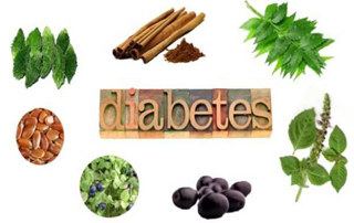 Home Remedies For Diabetes, Remedies for Diabetes, Ayurvedic Treatment For Diabetes, Signs Of Diabetes, Diabetic Diet, Diabetes Symptoms, Natural Cure For Diabetes