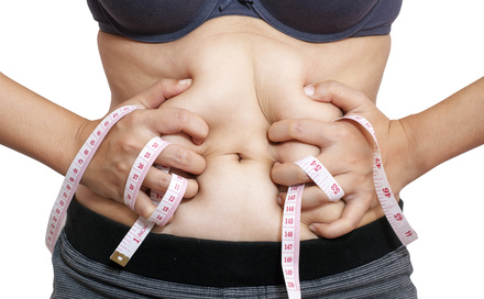weight loss tips, weight loss diet , weight loss exercise, how to lose weight