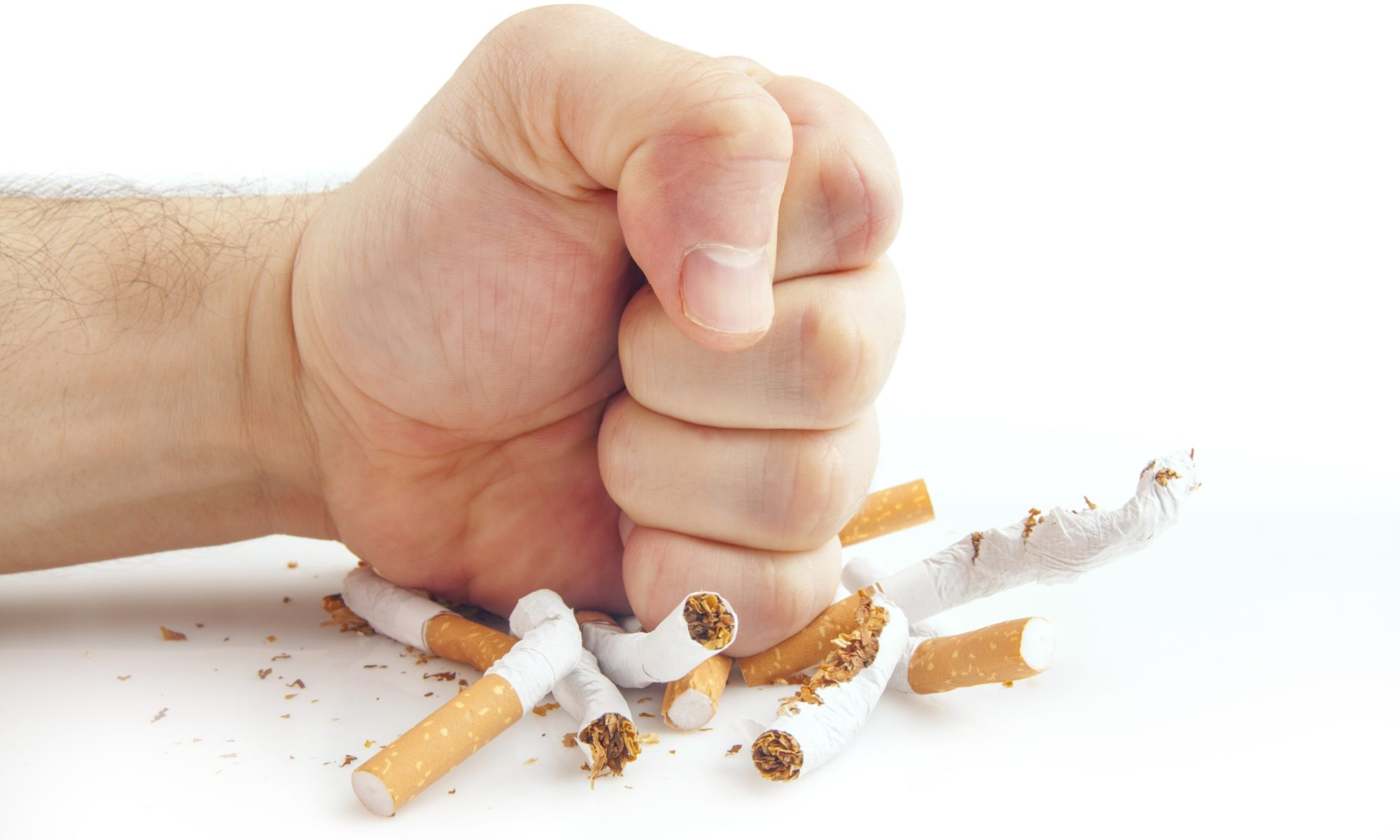 quit smoking, Herbal Treatments, herbal products in pakistan, how to quite smoking,