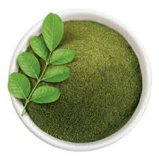 Outstanding Benefits of Moringa & Few Side Effects
