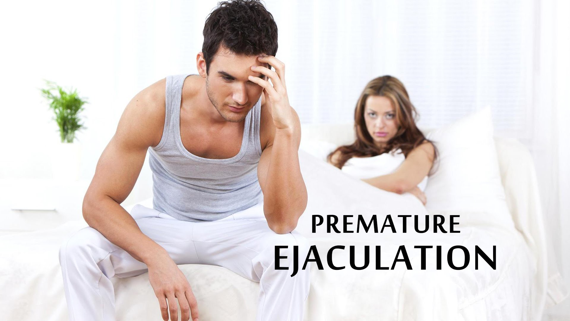 premature ejaculation, sexual weakness, sexual treatment, sex drive, boost your sex drive, sex medicine, how to get better sex, sex problems, male sexual weakness,