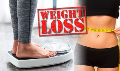 weight loss tips, how to loss belly fat, diet plan for weight loss, herbal products for weight loss, foods for weight loss, weight loss exercise, reduce belly fat,