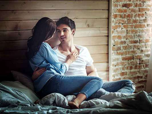relationship and sex life, improve your married sex, sex tips, sexual weakness, sex drive. mardana kamzori, sexual desires, sex in couples, married life sex, sex medicine, power prash, how to get better sex, buy power prash, power prash for sexual weakness, sexual weakness treatment