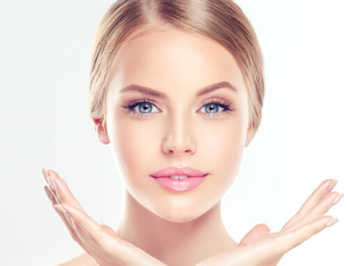Best Ways to Get a Clear and Glowing Skin