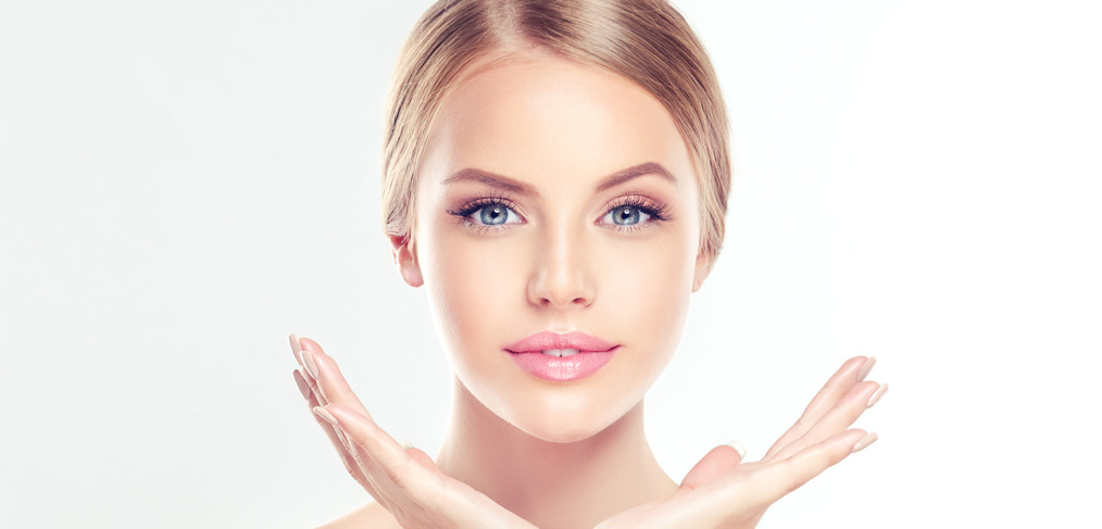 glowing skin, skin care product, beauty products, beauty cream, bright forever cream, acne cream, pimple removing cream, black head removing, get your skin glowing.