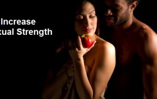increase sexual strength, sexual strength, sexual problems, sexual weakness, sex medicine, power prash, sex drive