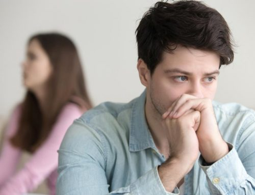 Ayurveda Remedies for Male infertility