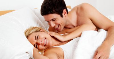 morning sex, sexual weakness, sex medicine, sex stamina, sex stamina medicine, sexual weakness medicine, medicine for sex,