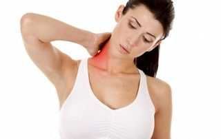 causes of neck pain, symptoms of neck pain, neck pain, cure arthritis , joint pain, relieve joint pain, how to get rid from joint pain, herbal treatment, herbal oil, gold oil, joint pain causes, neck pain treatment