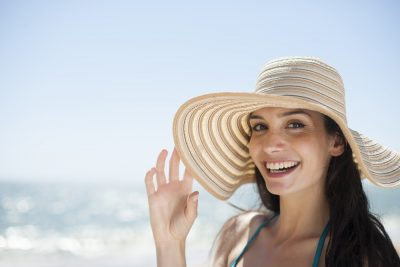 summer Skin Care tips, skin care, best tips foe glowing skin, herbal cream, herbal products, skin care products, face cream, bright forever, beauty cream,
