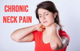 chronic neck pain, neck pain, neck pain treatment, pain killers for neck pain, symptoms of neck pain, get rid of neck pain, joint pain, neck pain causes,
