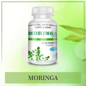 moringa, immune system , immune booster, ayurveda, herbal treatment