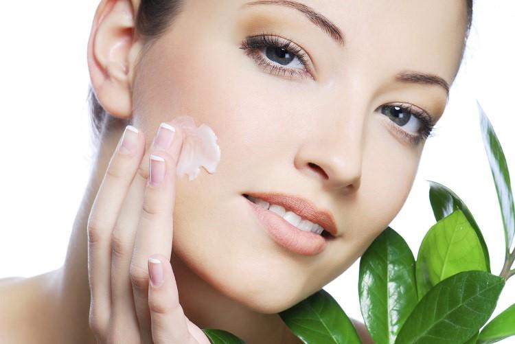 Bright forever, herbal cream, beauty cream, skin cream, herbal products, faiza cream