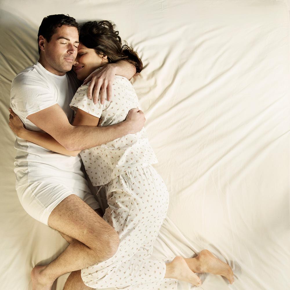 sex drive, sex stamina, sexual weakness, ayurveda, Aphrodisiac,