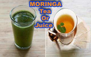 Moringa Tea, Moringa Juice, Moringa Health Benefits, Moringa, Beneficial Plant, Herbs, Herbal Products, abfa group,, moringa powder, immune booster, immune system
