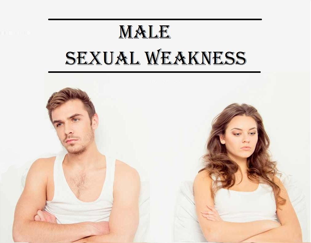 Male sexual treatment, sexual treatment, ed treatment, power prash, power prash in pakistan, sex, sex drive, sexual problems, Buy Power Prash
