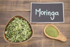 Moringa health benefits, Moringa Tree, Moringa Plant, Moringa leaves, Moringa Powder, Nutrients, Essential Amino Acids, Vitamin, Nutrients In Moringa