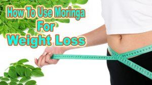 Moringa For Weight Loss, Weight Loss, Moringa Leaves, Moringa, Moringa Powder, Reducing Weight, Immunity