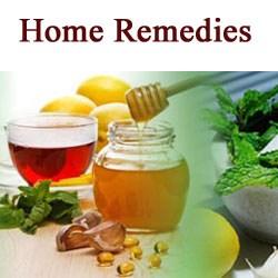 Herbal medicines, Benefits of herbal medicines, Herbs, Health, Ayurveda Medicines, Chinese medicines, Immune system