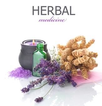 Herbal medicines, Benefits of herbal medicines, Herbs, Health, Ayurveda Medicines, Immune system