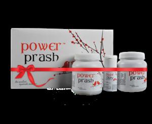 Sexual Weakness, Herbal Products for Sexual Weakness, safed musli powder, sex capsule, ed treatment, menopause, power prash, power prash in pakistan