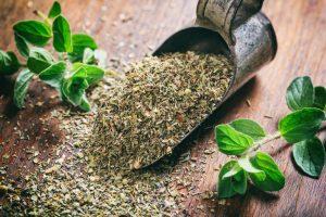 Herbs to boost immunity, Immune System, Immunity, Herbs, Herbal Product, immune booster