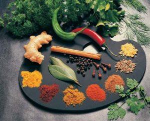 Healing Herbs, Herbs, Herbal Treatment, Diabetes, Boost Immune System