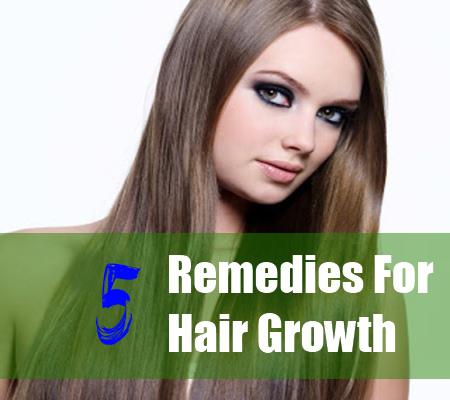remedies for hair growth, Remedy For Hair Growth, Natural Remedy For Hair Growth, Reasons For Hair Loss, Hair Fall, Hair Care, Hair Growth, Remedies For Hair Growth