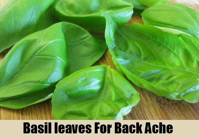 Remedies For Backache, Quick Relief From Backache, Pain, Back Pain, Backache, Arthritis, Joint Pain, Backpain, Muscle Pain, Relief From Pain