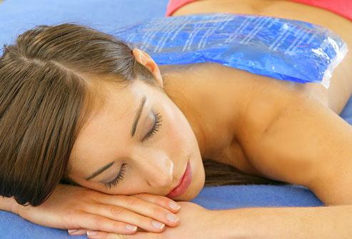 Arthritis In Neck, neck pain, Back Pain, Arthritis, Remedy For Arthritis, Pain, Joint Pain, Herbal Oil, Herbal Oil For Pain, Herbal Products, Herbs
