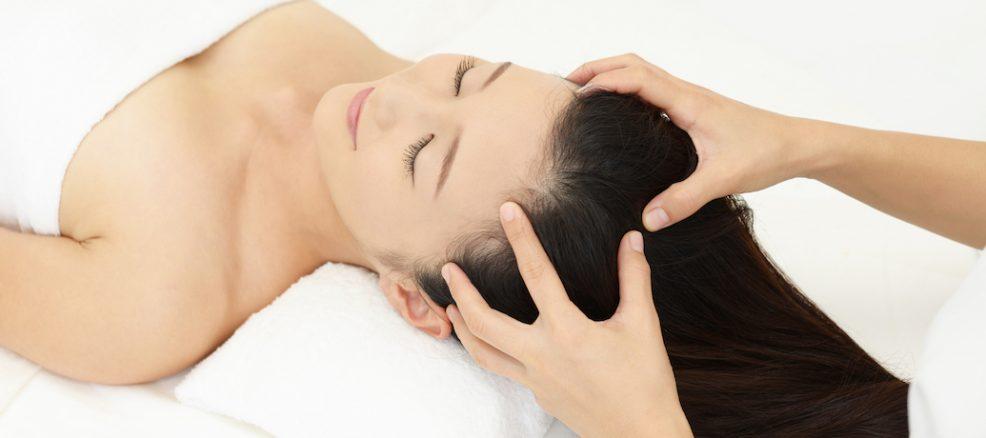 Grow Hair Faster, Growing Hair, Hair Fall, Hair Care, Hair Care Products, Hair Growth Tips, Hair Growth, Bald, Reasons For Hair Loss, Herbal Oil