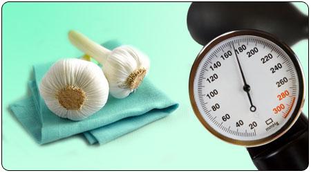 Herbs For Lowering Blood Pressure, Lowering Blood Pressure, Blood Pressure, Herbs For Blood Pressure, High Blood Pressure, Reduce Hypertension, Lowers Lipid Levels, Reduce Arterial Blood Pressure, Health Problem, Reduce Cholesterol Level, Reduce Bad cholesterol Level, Reduce LDL Levels, health care, healthy life,