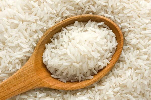 Rice for wrinkle removing, Bright Forever Cream, herbal cream, Rid Of Wrinkles, wrinkle skin, wrinkle free skin, herbal product, face beauty, skin beauty, glowing skin,