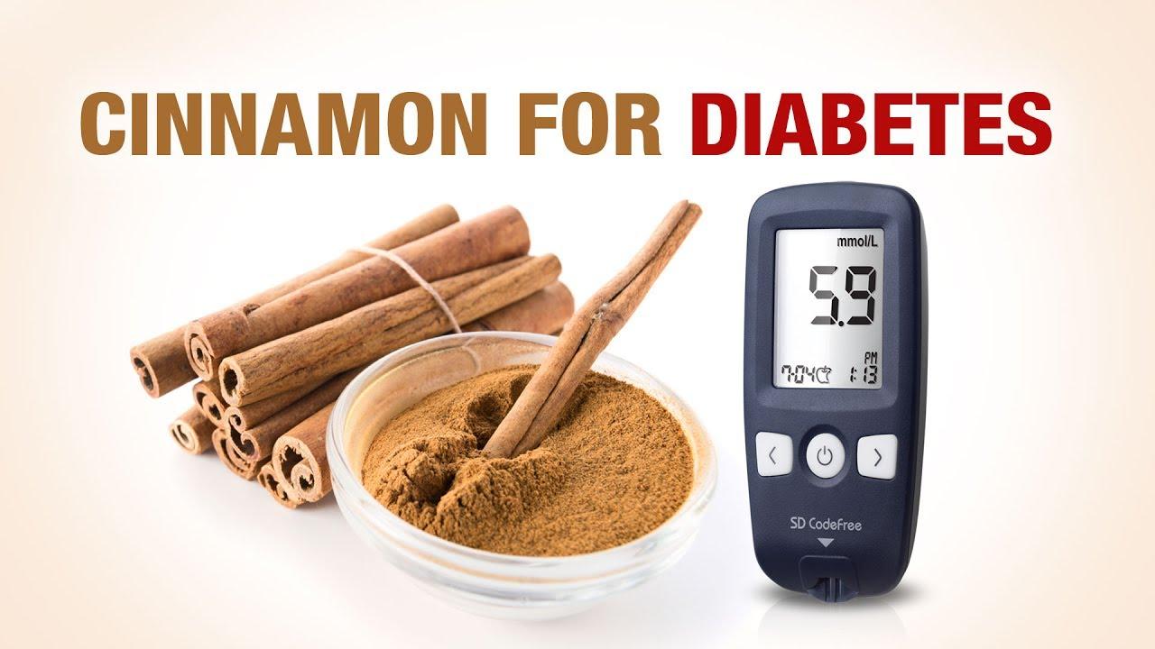 Home Remedies For Diabetes, Remedies for Diabetes, Ayurvedic Treatment For Diabetes, Signs Of Diabetes, Diabetic Diet, Diabetes Symptoms, Natural Cure For Diabetes