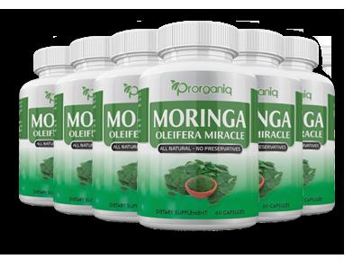 Drinking Moringa, moringa powder, moringa tea, moringa tree , Herbal Product, Herbal product in pakistan, Nutrient-Packed Herb