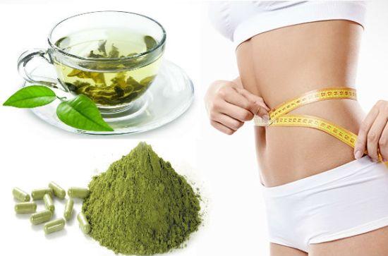 Drinking Moringa, moringa powder, moringa tea, moringa tree , Herbal Product, Herbal product in pakistan, Moringa for weight loss