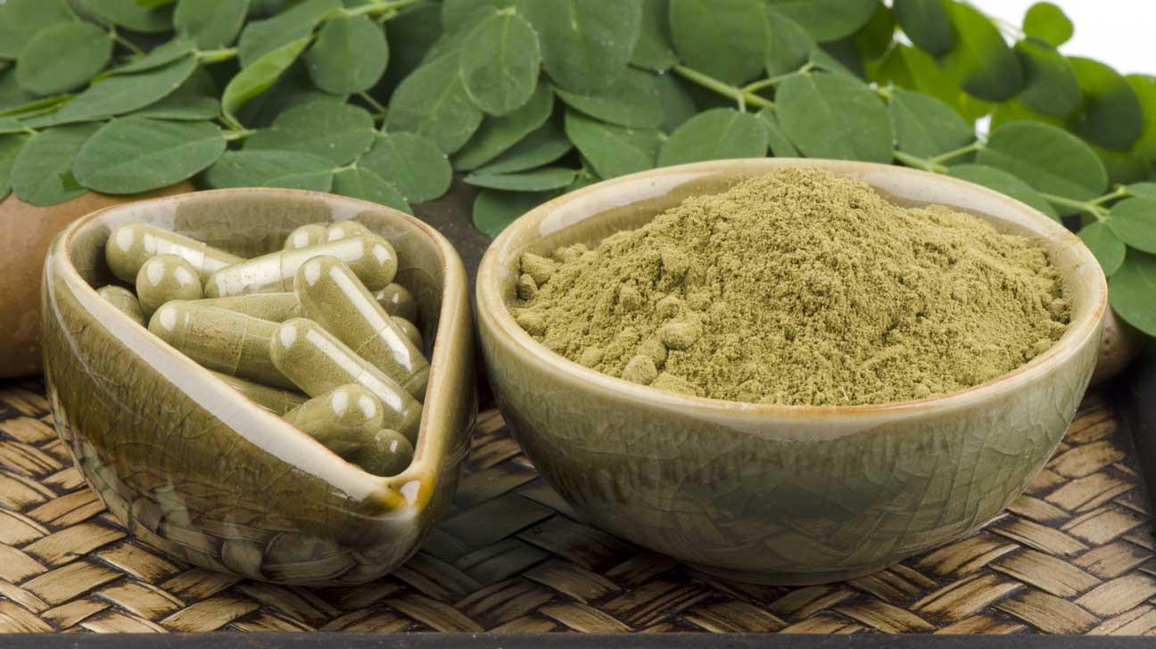 Drinking Moringa, moringa powder, moringa tea, moringa tree , Herbal Product, Herbal product in pakistan