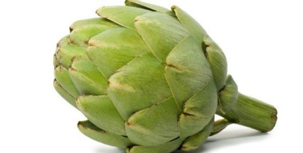 improve your digestion, digestive system, digestion, aloe vera, chia seeds, oat barn, marshmallow root, elm bark, mullein leaf, barberry root, dandelion, artichoke, fennel, cardamom, moringa oleifra