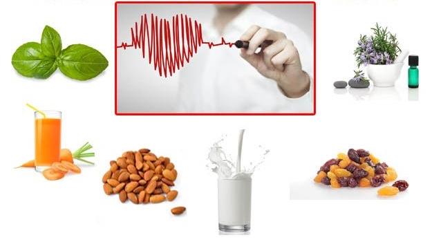 Helpful Tips for Diabetic Patients, diabetes, cuts, wounds, treat cuts, blood sugar, immune system, sugar ka ilaaj, sugar medicine