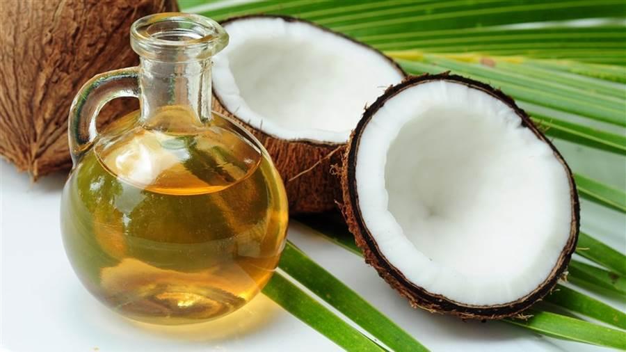 herbal hair oil, hair oil for hair growth,  olive oil, jojoba oil, coconut oil, argan oil, castor oil, deemark herbal hair oil