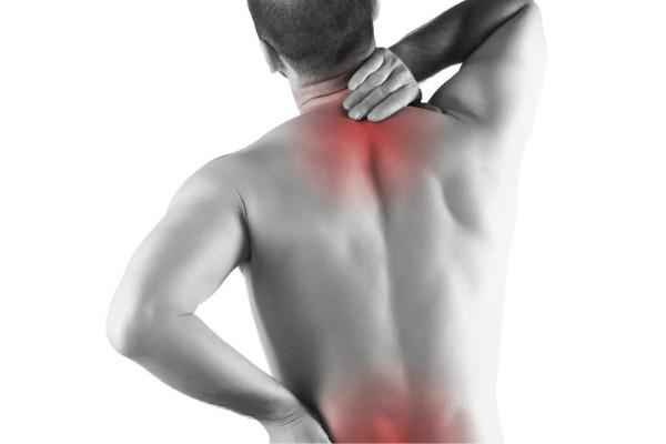 arthritis causes, arthritis pain, arthritis symptoms, arthritis treatment, gold oil