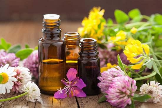 Best Herbal Hair Oil for Hair growth