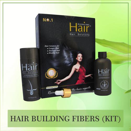 hair fall solution, hair care, hair building fibers, hair cure, hair growth,