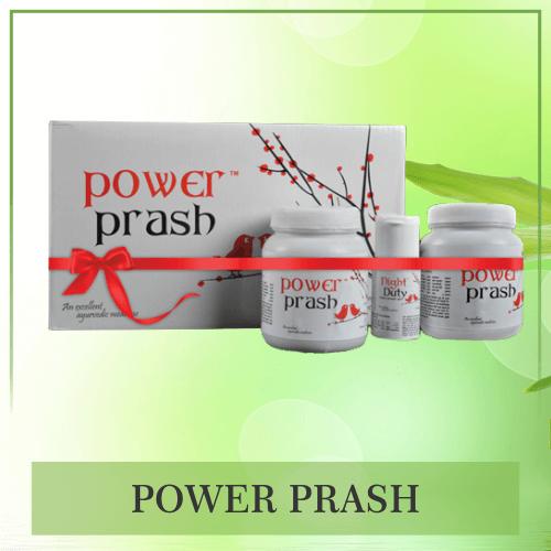 sex medicines, sexual weakness, power prash, herbal product