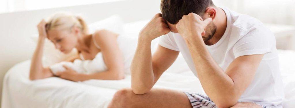 sex pilss, sexual weakness, power prash, sexual treatment, sex drive, sex medicine, sex timing, sexual stamina, mardana kamzori ka ilaaj , buy power prash